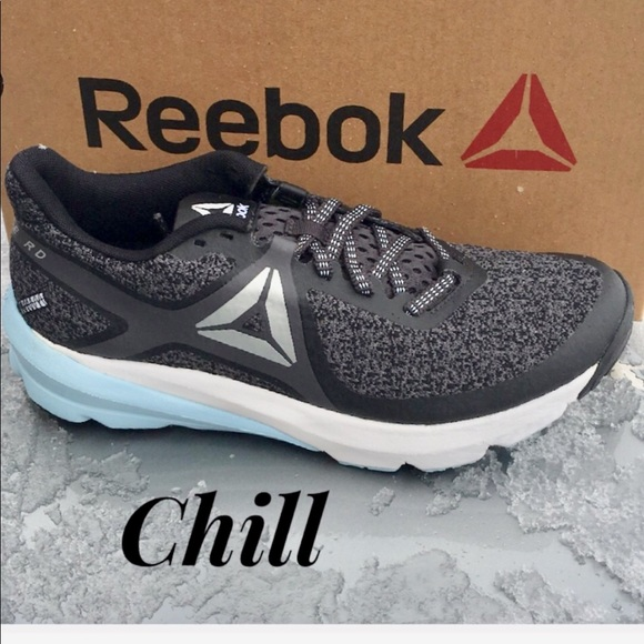 2809595fb6 Top Rated Women's Reebok Sneaker For You  Boutique